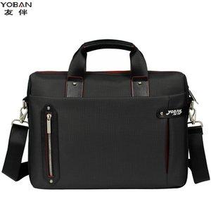 Vendita Impermeabile Borsa Fashion Business Aziendale Diretto Personalizzato resistente all'usura Business Processing Borsa per laptop Borsa per laptop EPRXL