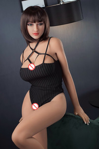 168cm Sex Doll For Men Real Full Body 100% Tpe With Metal Skeleton Masturbator Male Adult Sex Products For Vagina Sex Shop Pussy