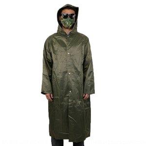 Bz5uZ RUx45 Oxford yeşil lacivert panço Oxford Cloak uzun uzun yağmurluk Windbreaker rüzgarlık Cloak panço yeşil ceket lacivert windbrea