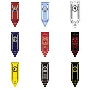 Crown Royal Flag 90x150cm 3X5Ft poliestere stampato bandiera bandiera di volo pensili per la decorazione con l'alta qualità # 443