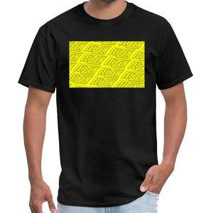 Hilarante PhoneCase camiseta para hombre de encargo homme Ropa de segunda camiseta de gran tamaño s traje ~ 5xL
