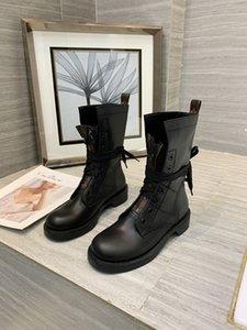 erkekler için logo kumaş dokuma Orijinal uçan ayakkabı elektrikli işlemeli deri rahat Flats Python Moda boyutu 38-45 üst xr0804 spor ayakkabıları falt