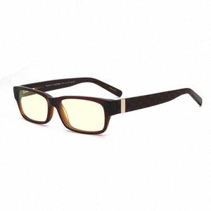 Анти синий свет Блокировка очки Ацетат Оптические очки Full Rim Унисекс Cmputer RM00482 C2 Дизайнерские очки Sunglasses Uk С, $ 33. ceFk #