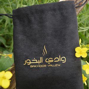 Jewelry 11x14cm Pouches Flannel 5x7cm Packaging Gift Bags 8x10cm Makeup Eyelashes Black 9x12cm Qsohq
