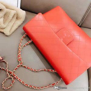 Vogue из нового фонда натуральной кожи Косой Satchel Женский Баотоу слоя коровьей Ling Сеть одного плеча женщин сумки