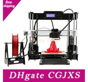 3d stampante di grande formato per il desktop 3D Printer