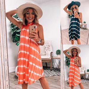 2.020 Tamaño para mujer de la cubierta del vestido del traje de baño de las mujeres más hasta las señoras de moda Kaftan Na Plaze verano vestido de la playa del bañador Ups