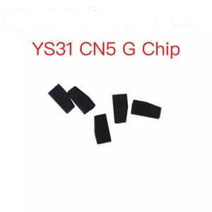 chip cn5 programmer automotive keys trasponder auto transponder programmer for cars cn900 and nd900 15pcs lot