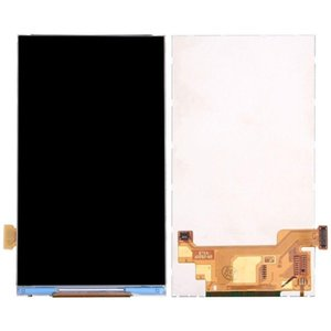 cgjxs cgjxsOriginal Nuovo test grado A LCD di ricambio display per Samsung Galaxy J5 / J500 ON5 / G550