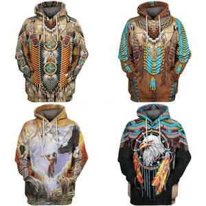 Fairy Tail XXXXL Hoodie Dropshipping New 2020 Hot Selling Mens Hoddies Hoodies 3D Print Street Wear Pullover#511