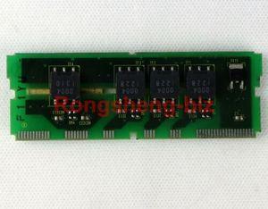 1PC جديد فانوك A20B-2900-0620 A20B29000620 # RS8