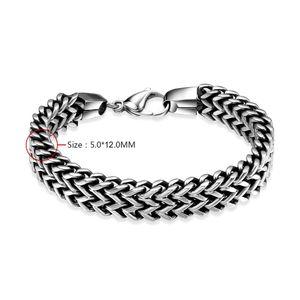 25 Stamped Silvered Filled Horse Shoe Bracelet Water Drops Bracelet Jewelry Women Love Valentine's Day Gift