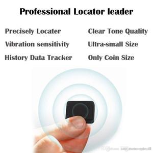 K8 Многофункциональный GPRS GPS Vibration Mini-Size Real-Time Позиция Tracker Geo-Fence сигнализации Траектория Запрос