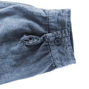 Симпсоны Мода Дизайнерские Рубашки мужские Рубашки Футболки Причинная Summer Tops # 992