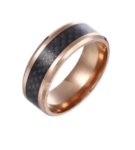 New Style Stainless Steel Finger JWR835 Tide Nails Brand Fashion Ring Personality Jewelry For Man Ladies Holiday