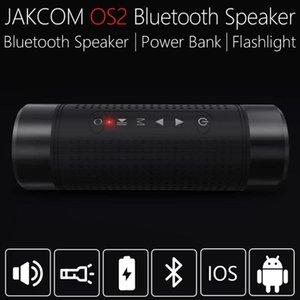 JAKCOM OS2 Drahtloser Outdoor-Lautsprecher des neuen Produktes als Ton Board Vorverstärker Kit Musik mit Drehscheiben Mischpult td Systeme 8 frei