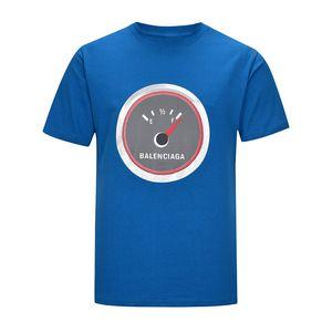 2020 Vêtements de marque d'été Designer de luxe Polo-shirts Hommes Casual Polo Fashion Snake Bee Imprimer T-shirt T-shirt High Street Mens Polos