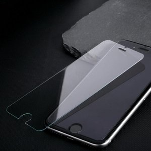 Cgjxstempered Glass Screen Protector For Lg Tribute Royal Boost Mobile Film 2 .5d 9h Anti -Shatter Paper Package A