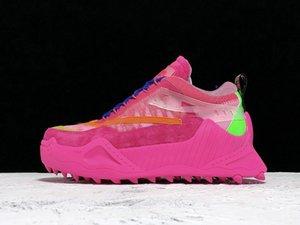 Toutes les chaussures sont neuves que nous vendons avec une qualité parfaite comparer avec d'autres fournisseurs de DHgate.
