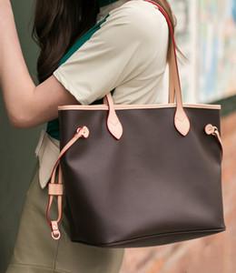 Fashion Quality Handbags Tote Bag Women Handbags Crossbody Bag Handbag Purses Shoulder Bags 40996 41605