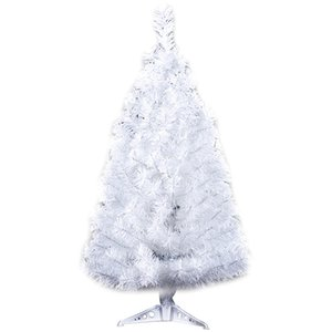 Christmas Tree Decoration Hand Assembly Christmas Decoration Accessories Showcase Decor