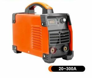 Schweißmaschine Arc Welder mit ABS-Handgriff DC Inverter High Efficiency Elektro