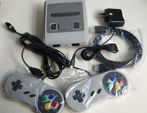 Il video HDMI all'ingrosso tenuto in mano console di gioco portatili del gioco i giocatori possono memorizzare 621 Giochi con la scatola al minuto