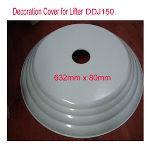 Decoratieve Cover voor Lifter DdJ150