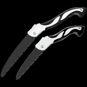 Folding Hand Saw, SK5 Sharp Blade, Woodworking Saw with Anti-slip Handle for Pruning, Trimming, Sawing, Camping, Hiking, Hunting