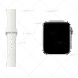IWO W46 smart watch IP68 waterproof swimming Wireless charging ECG heart rate sport men smartwatch PK IWO 12 IWO 8 13