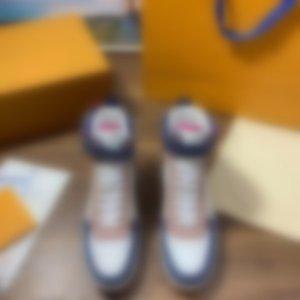 جديد رجل وإمرأة حذاء حذاء رياضة BOOMBOX BOOT حجم 1A5MWJ الرجال النساء الأحذية الرياضية والاحذية أعلى جودة 35-45 mjk02