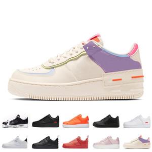 2020 nuovi WMNS 07 del progettista Candy Macaron uomini e donne scarpe 1 Ombra Sport Dunnk uno skateboard scarpe da corsa all'aperto Sacai sportive