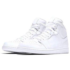 Para hombre del chándal de los holgazanes Shoe Company tela de algodón genuino 555766-146 malla de cuero Zapatos Tiendas NearMe para los zapatos tenis de las muchachas