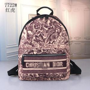 333 marca de moda Designer Backpack Mulheres Mens Luxo Bolsas bolsa carteira Waistbag TT Bolsas de Ombro Casual Corpo Cruz Bolsa 2062912L