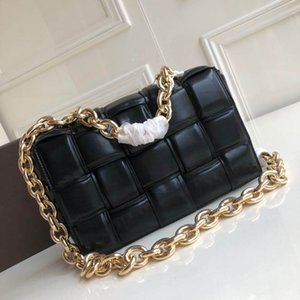 cross body bags package cassette sponge bag leather handbags diagonal plaid pillow women shoulder bag womens bags for women handbagbag