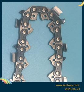 """3/8 058 cadeia de 1,5 mm, 18 modelos """"20"""" 24"""" cadeia de serra ajuste H61 H365 H372 serra de cadeia e parecidos"""