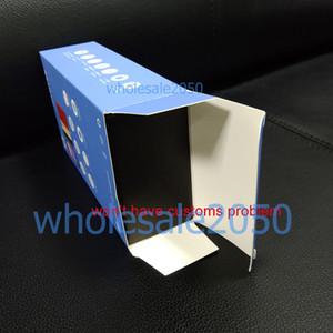 I11 Goophone N20 S20 I12 AP2 AP3 مقفلة 6.5 بوصة 1GB RAM 8GB ROM عروض 512GB 5G WCDMA GPS بلوتوث الروبوت الهاتف الذكي سماعة