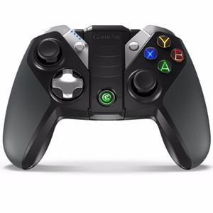 Gamesir G4 Bluetooth USB Wired Controller für Android Smart-Phone-TV-Box Tablet Vr Spiele, Windows Pc (Ship Von Cn, Us, Es) T191227