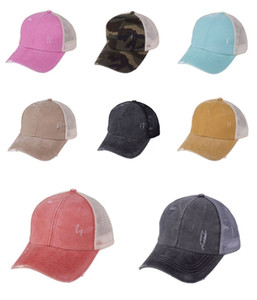 Hazır Stok Hayvan Erkekler Kadınlar Hip Hop Cap # 498 İçin Yeni Nakış Beyzbol Şapka Hayvan Nakış Beyzbol Caps Caps