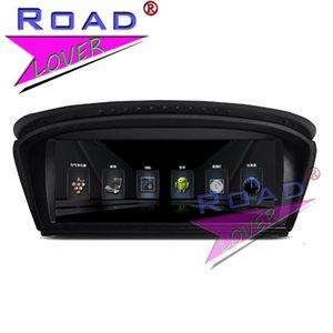 Roadlover الروبوت 6.0 سيارة PC راديو لE60 2003 2004 2005 2006 2007 2008 2009 2010 ستيريو GPS للملاحة 2 الدين NO DVD