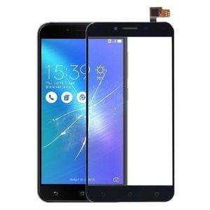 Touch Panel pour Asus Zenfone 3 Max ZC553KL / X00DDA