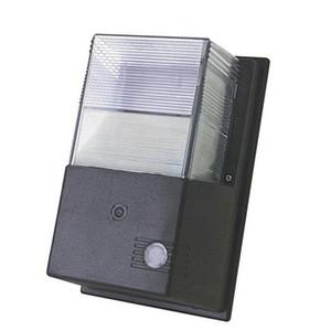 10 واط 20 واط 30 واط أدى الجدار حزمة ضوء ماء مصغرة الصمام الحائط حزمة جبل أضواء الليل الإضاءة مصباح AC 110-277V