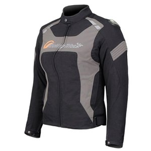 Jacket Motocicleta Mulheres Chaqueta Moto Waterproof Jacket Motocross Windproof Body Armor Motocicleta Suit Aquecimento Roupas Suit