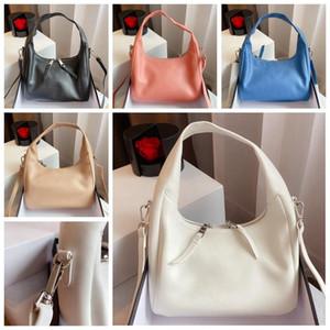 designer luxury handbags purses women key disco bag shoulder Mini tote holder messenger quality crossbody wallets leather side bag 191044