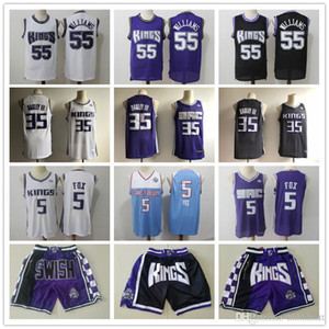 Hommes sacramento