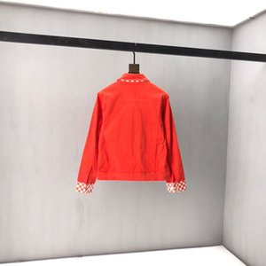 L'inizio dell'autunno uomini e donne intorno al collo maglione di formato s XXL giacca nuova felpa con cappuccio logo accessori modello hardware studente