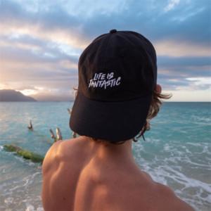 5qcUa Swear sombrero de huevo bueno juro deportes hatbaseball hatbaseball vida tapa es fantástica tapa para hombres y mujeres