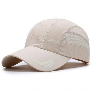 nuova casuale degli uomini primavera ed estate Woodpecker tutto-fiammifero di stile coreano berretto da baseball berretto da baseball alla moda delle donne