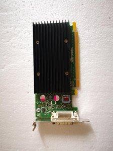 90% Новый NVS300 X16 BV456AA 625630-001 632827-001 гарантия Графическая карта на 1 год выхода DMS59pin 10шт / коробка