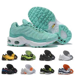 Children 2020 New shoes kids Running Shoes Boy& Girl Toddler Youth 2020 plus Trainer Cushion Surface Breathable Sports sneakers